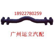 東風二汽K0903平衡軸