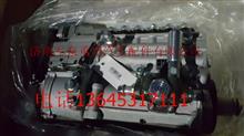 潍柴发动机喷油泵总成/潍柴高压油泵612601080397/EBHF6PH612601080397