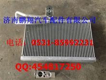 WG1664820014  T7H蒸发器总成/WG1664820014  T7H蒸发器总成