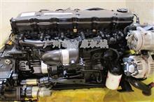 康明斯QSB6.7/B5.9发动机缸盖缸体曲轴四配套/QSB6.7
