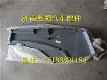 重汽豪沃A7低地板右翼子板后段/WG1664231008