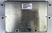 4963807西康M11燃油共轨电子控制模块/4963807
