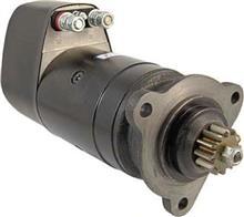 供应博世0001417075沃尔沃FM1212.1L柴油马达