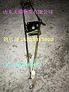 解放J6雨刮连动杆价格75元/雨刮连动杆