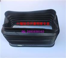 11ZD1B-09049天龙伸缩胶管/11ZD1B-09049
