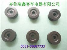 客车空调发电机皮带轮8SC3110发电机皮带轮/8SC3110发电机皮带轮