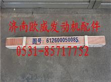 潍柴WD615凸轮轴612600050085/612600050085