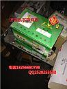 VG1092080064重汽豪沃金王子斯太���油泵�成/VG1092080064