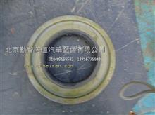 福田戴姆勒欧曼2502170K5H贯通轴油封总成/2502170K5H