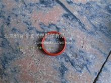 福田戴姆勒欧曼T2418F602A1573A密封垫/T2418F602A1573A