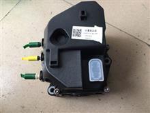 东风天龙尿素泵/1205710-KL5H0