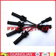 供应D4300-3705071玉柴燃气发动机高压导线/D4300-3705071