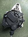 法雷奥VALEO充电机装配KIA悦达起亚发电机/37300-2A010、373002A010