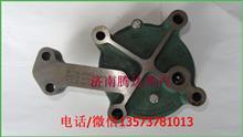 重汽变速箱油泵总成/WG2203240005