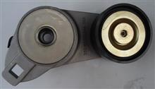 供应东风DCIII空调皮带涨紧轮D5010550335/D5010550335