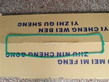 供应东风康明斯6BT推杆室盖垫A3907617/A3907617