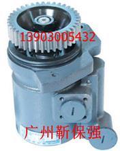大连转向助力泵/3406005-T38H0