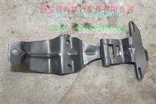 陕汽德龙新M3000面板合页面罩铰链/DZ15221110110