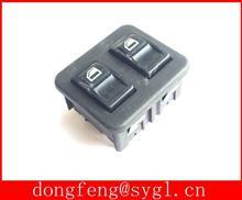 供应37DE10-50460东风多利卡B07驾驶室玻璃升降器开关/37DE10-50460
