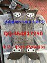 WG9725513379  T7M铸造横梁/WG9725513379  T7M铸造横梁