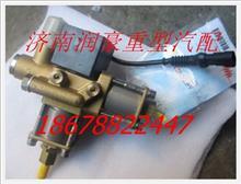 玉柴天然气发动机活塞式高压减压器/玉柴天然气发动机活塞式高压减压器