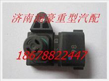 玉柴天然气发动机进气压力温度传感器 J5700-3823140/J5700-3823140