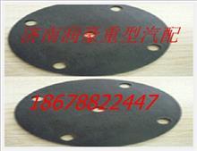 玉柴天然气发动机原厂混合器膜片 J5700-11132A1/J5700-11132A1