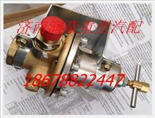 玉柴潍柴天然气发动机原厂稳压器价格111/玉柴潍柴天然气发动机稳压器