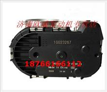 F01R00Y019博世电子节气门体