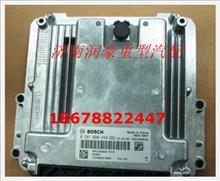 重汽曼MC11EDC-控制单元电脑板 202V25803-7915/202V25803-7915