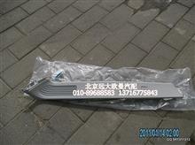 福田戴姆勒欧曼1B24954100045左后装饰板/1B24954100045