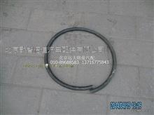 福田戴姆勒欧曼1B22081100136发动机出水软管/1B22081100136