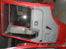 重汽豪沃驾驶室车门  重汽豪沃驾驶室汽车玻璃/重汽豪沃驾驶室车门
