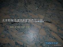 福田戴姆勒欧曼制动尼龙管(制动缸至制动缸)/1417035600085