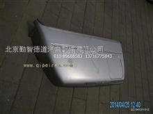 福田戴姆勒欧曼H0500401027A0高顶左顶盖侧板2280/H0500401027A0