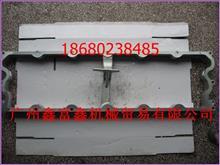 雷诺发动机D5600621147发动机制动室总成/D5600621147