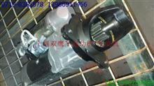 日兴款0-23000-3341起动机600-863-5711马达/0-23000-3341
