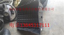 陕汽德龙新M3000电瓶箱盖DZ95189761020/DZ95189761020