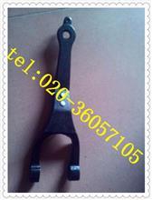 江淮正品安徽六安LG5T97 HF6700HF1061原装分离拔叉/离合器拔叉