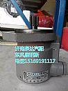 二汽�|�L�m用 �D向泵 �~片泵 助力泵 �X�泵/3407020-CK-06