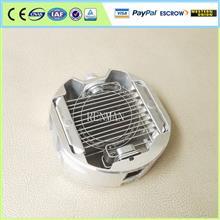 【5254980】福田汽车格栅加热器康明斯ISF空气预热器/5254980F