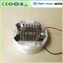 【5258351】康明斯空气加热器东风天锦发动机进气预热器/5258351