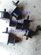 1109820-C0100  东风天龙进气管胶垫/1109820-C0100