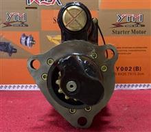 电机50MT CAT345/349 KTA19/K38 康明斯起动机马达/3021038