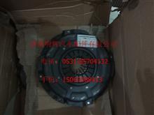 B14Q+离合器压盘总成/S1601310-CB27