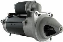 供应500325137,LRS01942起动机依维柯马达/LRS01942