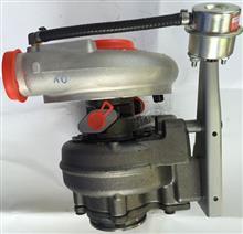 4035199 3960413原装霍尔塞特涡轮增压器/4035199 3960413