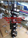 PC400-7曲轴/小松PC400-7增压器/小松PC400-7机油泵/PC400-7