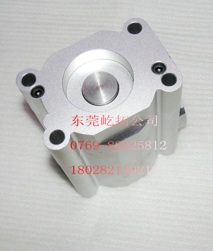 出售阿特拉斯压缩机调节阀1621039900 压力调节阀,1621039900