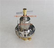 13060096潍柴稳压器天然气发动机原厂专用配件/13060096